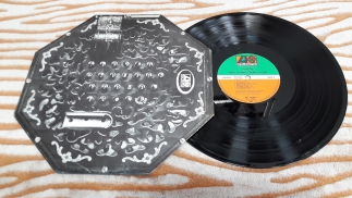 Horslips-Happy To Meet-Sorry To Part