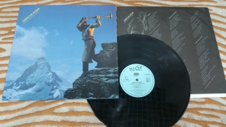 Depeche Mode1983Construction Time AgainMuteGermany